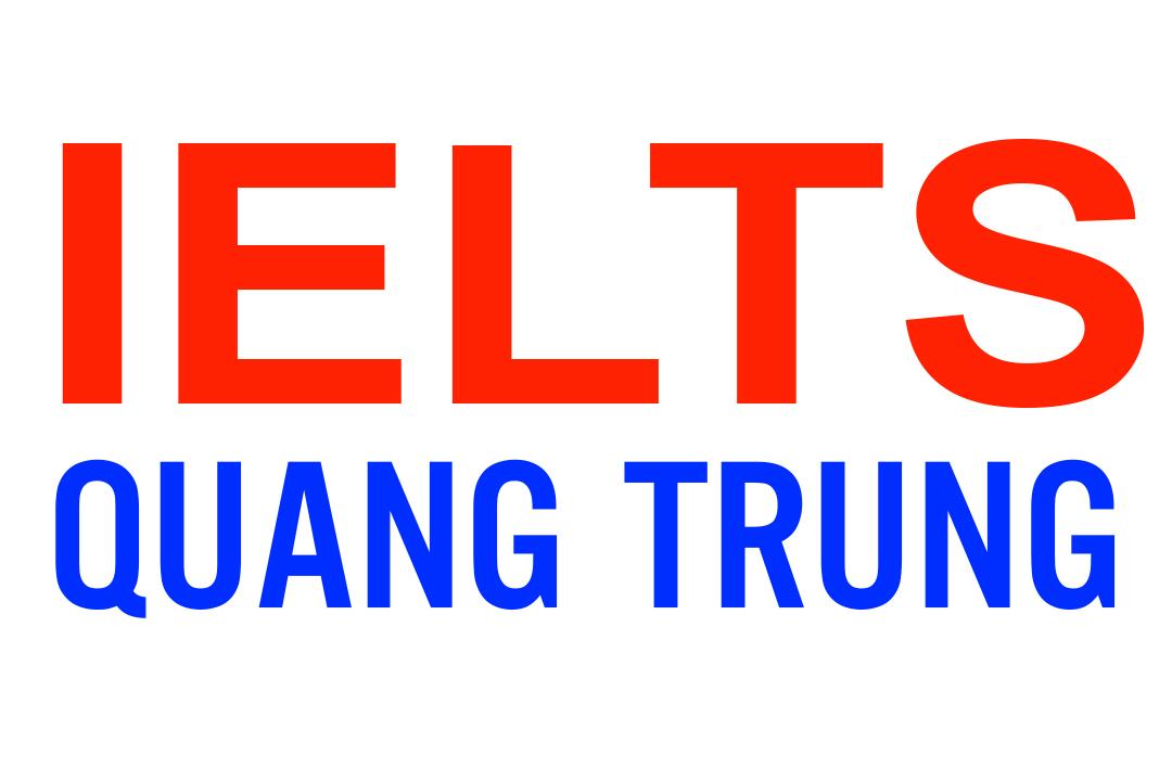 Trường ĐH Quang Trung: Địa điểm thi IELTS ở khu vực miền Trung và Tây Nguyên
