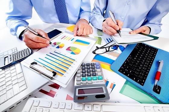 Định hướng nghề nghiệp ngành Kế toán