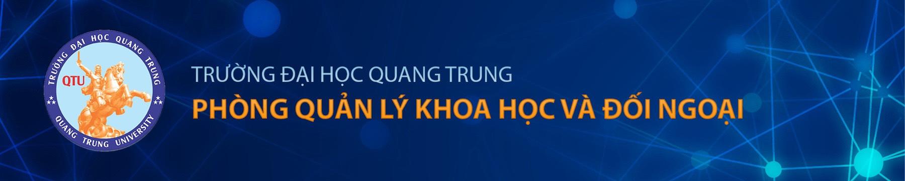 Bannerphongkhoahoc