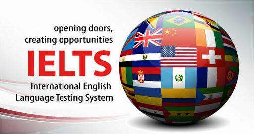 Bạn biết gì về IELTS?