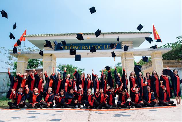 Thông báo tuyển sinh Cao học Luật đợt 2 năm 2021