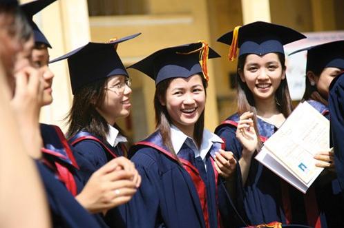 Trường Đại học Khoa học, Đại học Huế thông báo Kế hoạch tuyển sinh cao học đợt 2 năm 2021